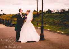Wedding_Photography_Nottingham_QuornCountryHotel-145