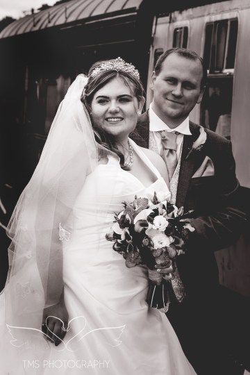 Wedding_Photography_Nottingham_QuornCountryHotel-155
