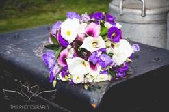 Wedding_Photography_Nottingham_QuornCountryHotel-158