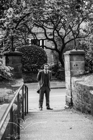 Wedding_Photography_Nottingham_QuornCountryHotel-16