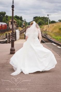 Wedding_Photography_Nottingham_QuornCountryHotel-164