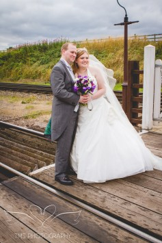 Wedding_Photography_Nottingham_QuornCountryHotel-166
