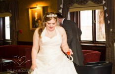 Wedding_Photography_Nottingham_QuornCountryHotel-177