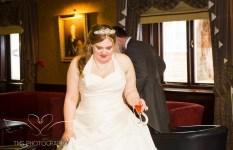 Wedding_Photography_Nottingham_QuornCountryHotel-177