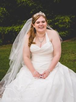Wedding_Photography_Nottingham_QuornCountryHotel-183