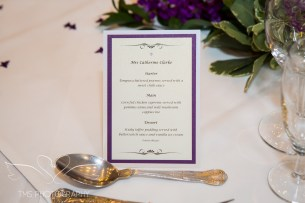 Wedding_Photography_Nottingham_QuornCountryHotel-197