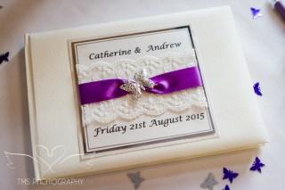 Wedding_Photography_Nottingham_QuornCountryHotel-204