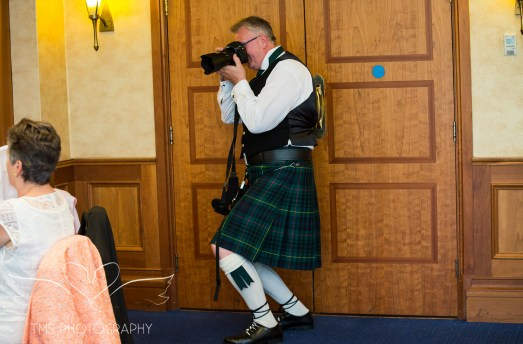 Wedding_Photography_Nottingham_QuornCountryHotel-205