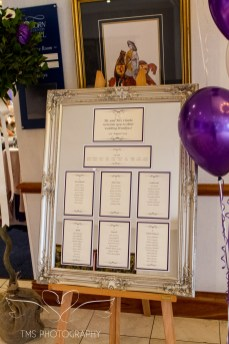 Wedding_Photography_Nottingham_QuornCountryHotel-206