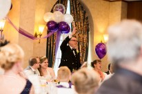 Wedding_Photography_Nottingham_QuornCountryHotel-216