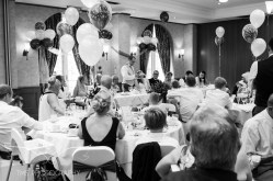 Wedding_Photography_Nottingham_QuornCountryHotel-218