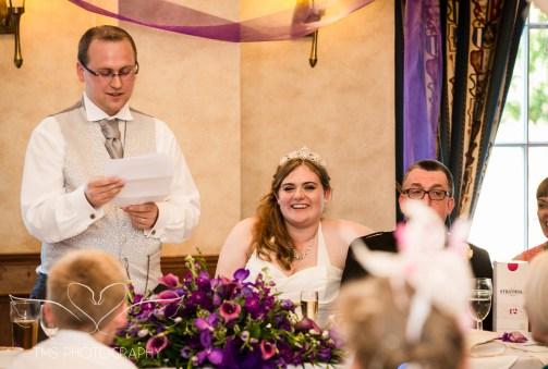 Wedding_Photography_Nottingham_QuornCountryHotel-222