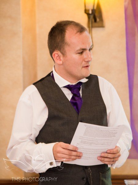 Wedding_Photography_Nottingham_QuornCountryHotel-223