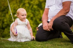 Wedding_Photography_Nottingham_QuornCountryHotel-232