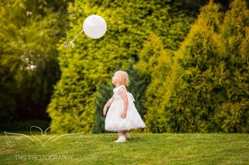 Wedding_Photography_Nottingham_QuornCountryHotel-234