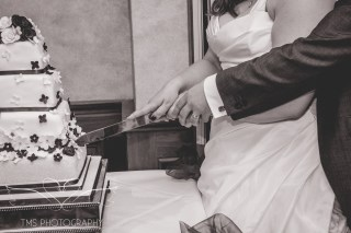 Wedding_Photography_Nottingham_QuornCountryHotel-236