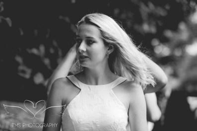 Wedding_Photography_Nottingham_QuornCountryHotel-24