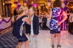 Wedding_Photography_Nottingham_QuornCountryHotel-245