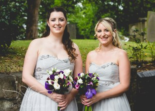 Wedding_Photography_Nottingham_QuornCountryHotel-30