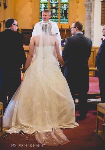 Wedding_Photography_Nottingham_QuornCountryHotel-56