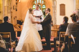 Wedding_Photography_Nottingham_QuornCountryHotel-67