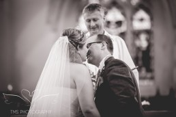 Wedding_Photography_Nottingham_QuornCountryHotel-68