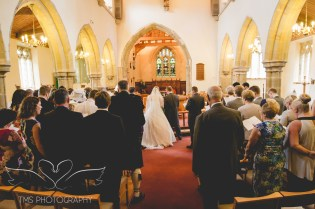 Wedding_Photography_Nottingham_QuornCountryHotel-75