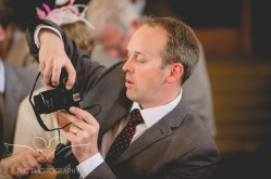 Wedding_Photography_Nottingham_QuornCountryHotel-81