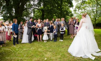 Wedding_Photography_Nottingham_QuornCountryHotel-98