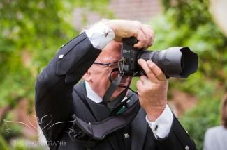 Wedding_Photography_Nottingham_QuornCountryHotel-99