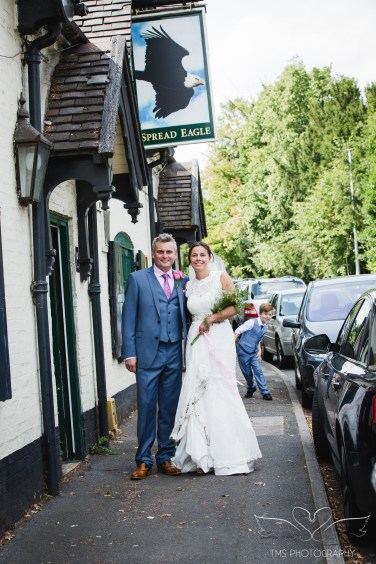 weddingphotography_TutburyCastle-102
