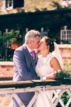 weddingphotography_TutburyCastle-109
