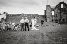 weddingphotography_TutburyCastle-153