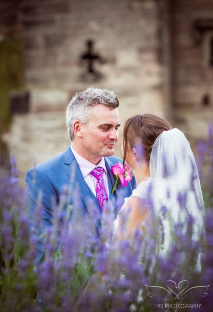 weddingphotography_TutburyCastle-190