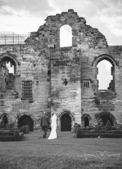 weddingphotography_TutburyCastle-202