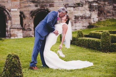 weddingphotography_TutburyCastle-203