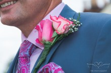 weddingphotography_TutburyCastle-48