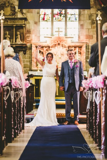 weddingphotography_TutburyCastle-77