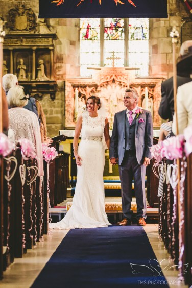 weddingphotography_TutburyCastle-78