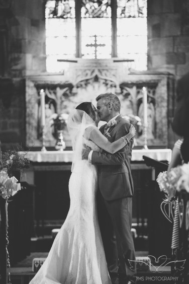 weddingphotography_TutburyCastle-79
