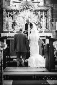 weddingphotography_TutburyCastle-87