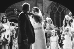 weddingphotography_TutburyCastle-97