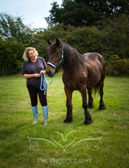 equinephotographer_Leicestershire-7