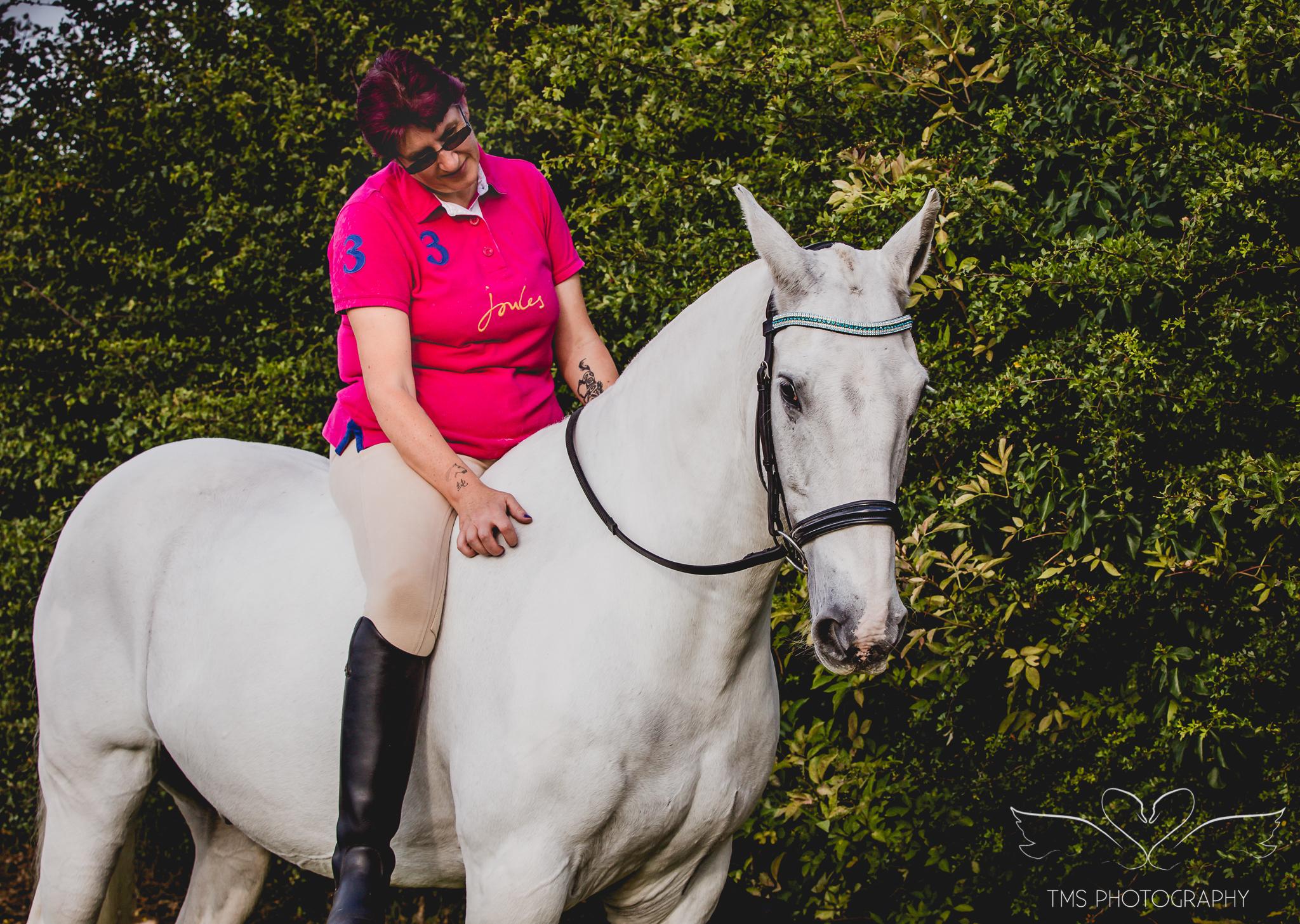 equine_photographer_Derbyshire-38