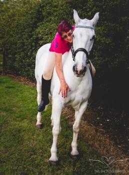 equine_photographer_Derbyshire-39
