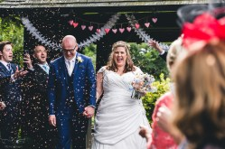 wedding_photography_derbyshire_countrymarquee_somersalherbert-101-of-228