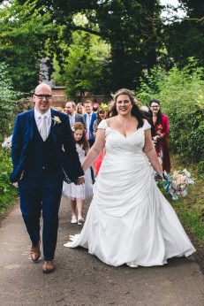 wedding_photography_derbyshire_countrymarquee_somersalherbert-107-of-228