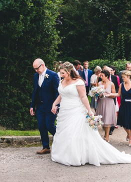 wedding_photography_derbyshire_countrymarquee_somersalherbert-110-of-228
