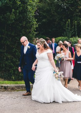 wedding_photography_derbyshire_countrymarquee_somersalherbert-110-of-228