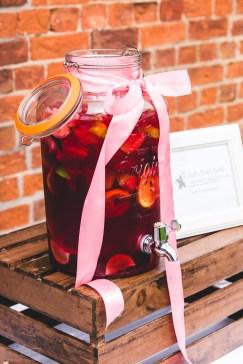 wedding_photography_derbyshire_countrymarquee_somersalherbert-112-of-228